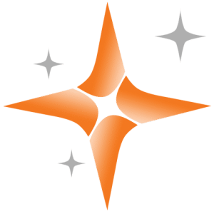Constellation Financial Planning Logo
